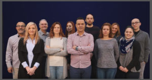 Grupo de Investigacion UMH