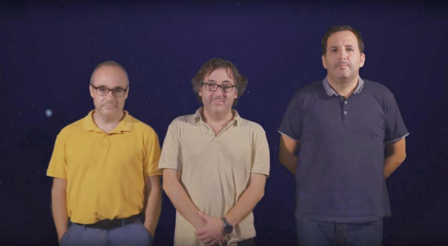 INGENIERÍA DEL CONOCIMIENTO Y ANÁLISIS DE DATOS